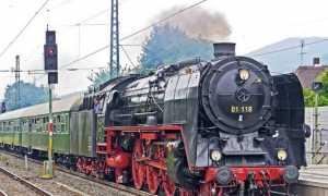 Ferrovia Serravallese