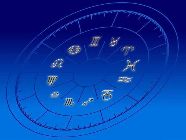 astrologiaaaa
