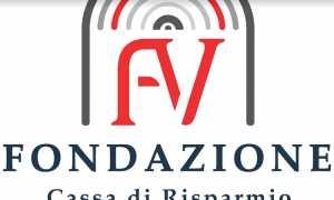 fondazione crv logo