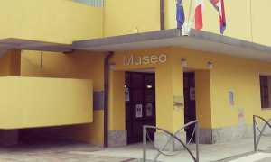 museocontiborgosesia