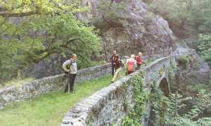 ponte sasso monte navone fabbri