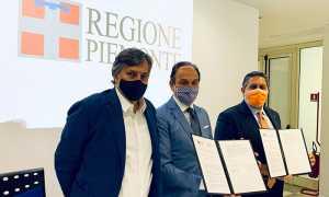 protocollo Piemonte Liguria2