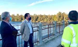 provincia vercelli ponte