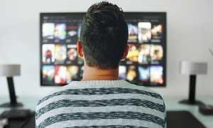 tv gafbe4aef8 640