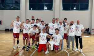 valsesia basket festa